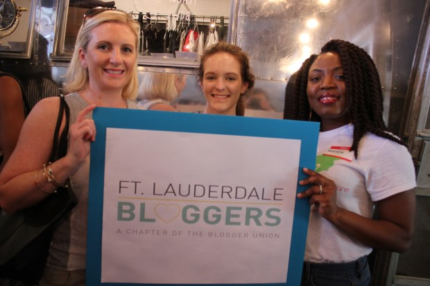 ftl bloggers heather brooke