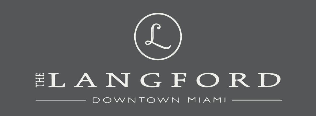blogger-awards-major-sponsor-logo-langford-hotel