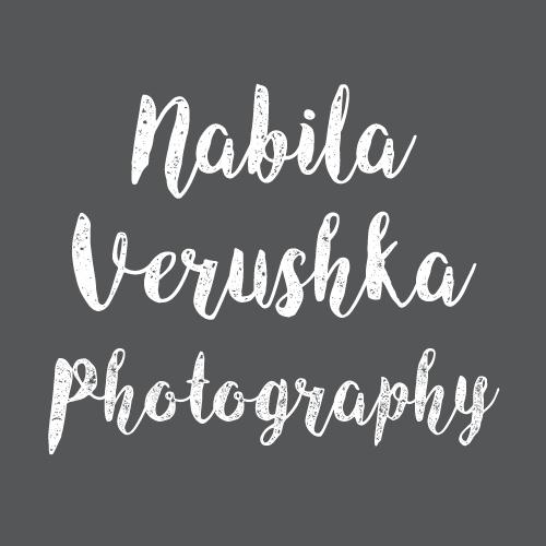 Nabila Verushka Photography