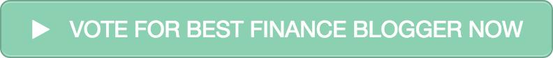 Vote for Best Finance Blogger