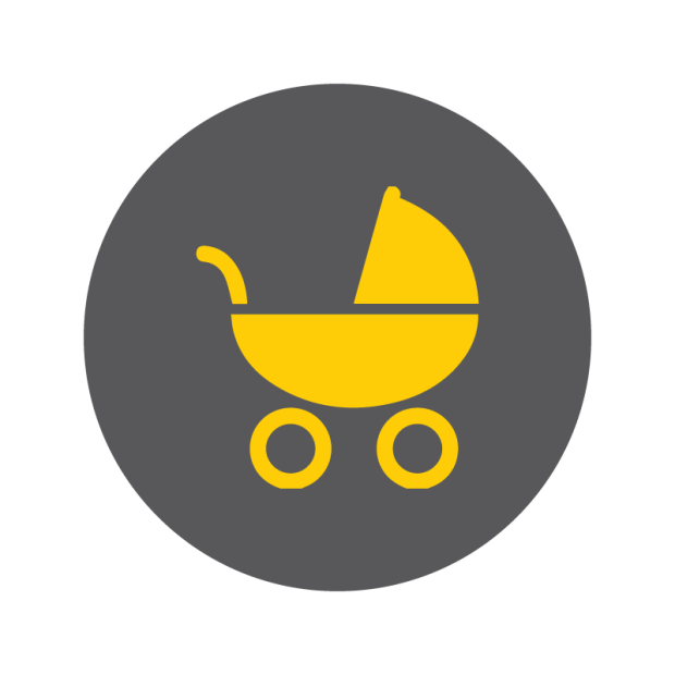 Parent-Category-Icon