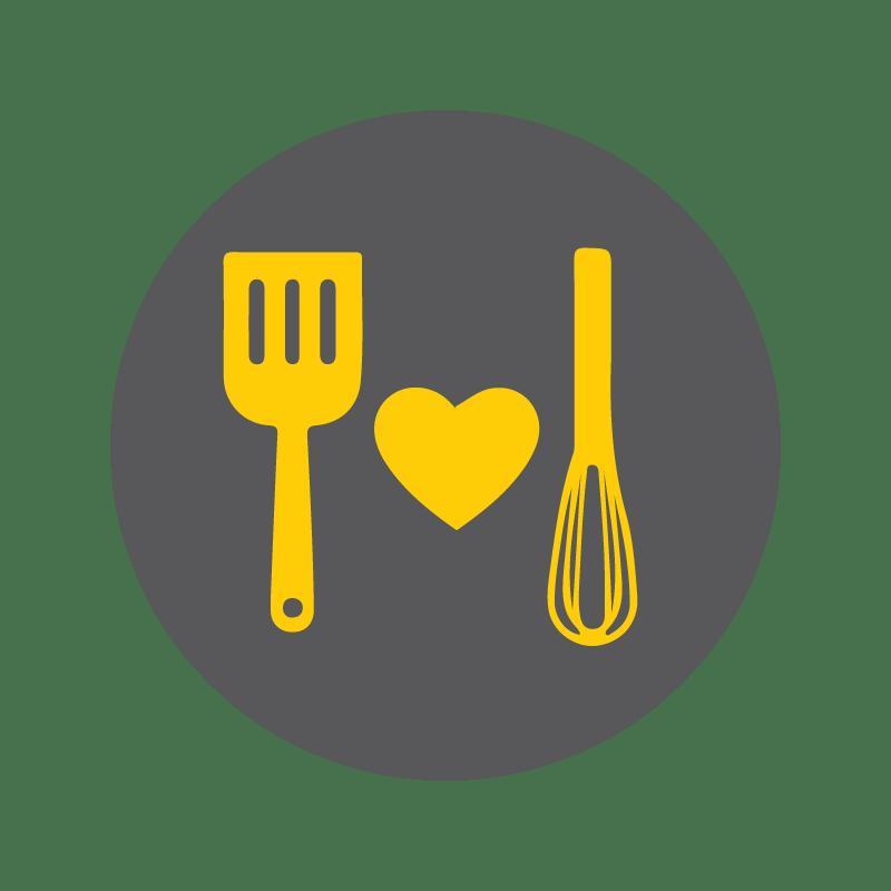Recipe-Category-Icon