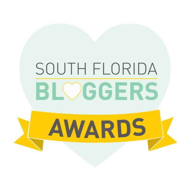 Thank-you-awards-logo
