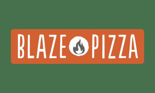 logo-blaze-1