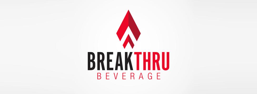 breakthru-beverage-foodie-category