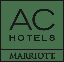 AC_Hotels_logo