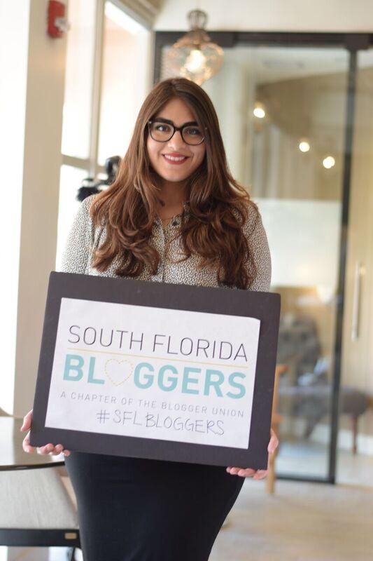 south-florida-bloggers-girl