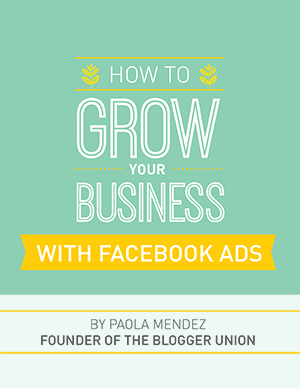 How To Grow Your Business With Facebook Strategy