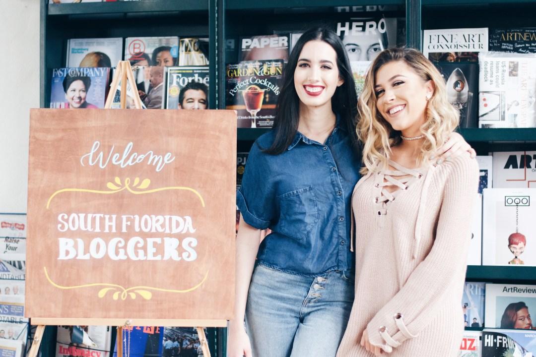 south-florida-bloggers-meetup1.jpg