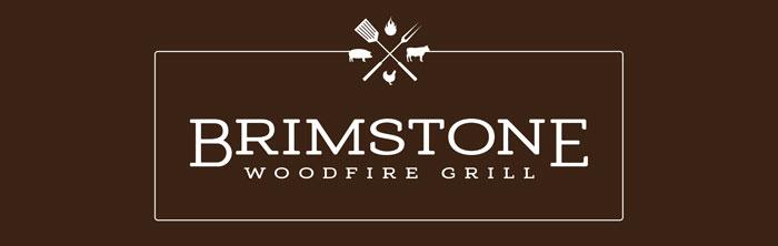 Brimstone Doral Miami Bloggers Sponsor