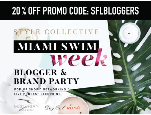 Save Up To 25% On Hot Miami Styles Products + Free P&P. Collect new coupons and promo codes Daily at eBay to cut the cost of your Department Store bill when shop at cursoformuladosmusculos.tk Save big bucks w/ this offer: Save Up to 25% on Hot Miami Styles products + Free P&P. Get .