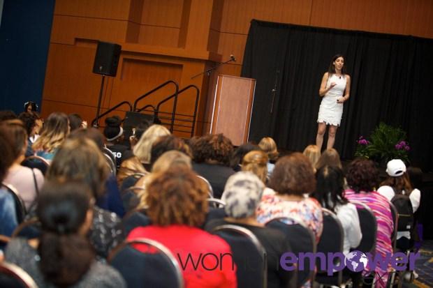 Women Empower Expo Promo Code