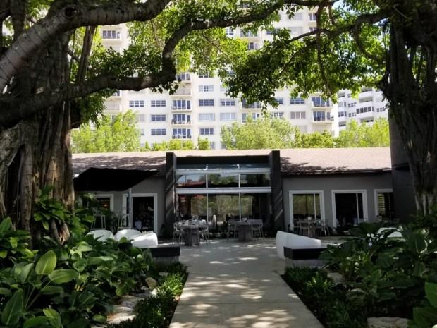 Chima Steakhouse Ft. Lauderdale