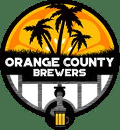 Orange County Brewers Orlando Bloggers Sponsor the blogger union
