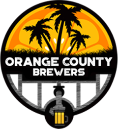 Orange County Brewers Orlando Bloggers Sponsor the blogger union