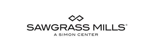 Sawgrass Mills Sponsors Ft Lauderdale Bloggers April Event