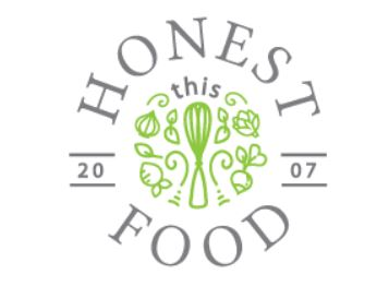 This Honest Food Orlando Bloggers Venue & Sponsor