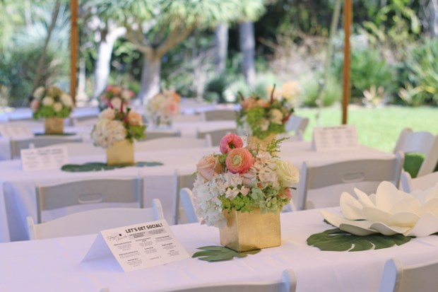 Top Miami Bloggers 2018 - South Florida Blogger Awards - Flowers by Ro