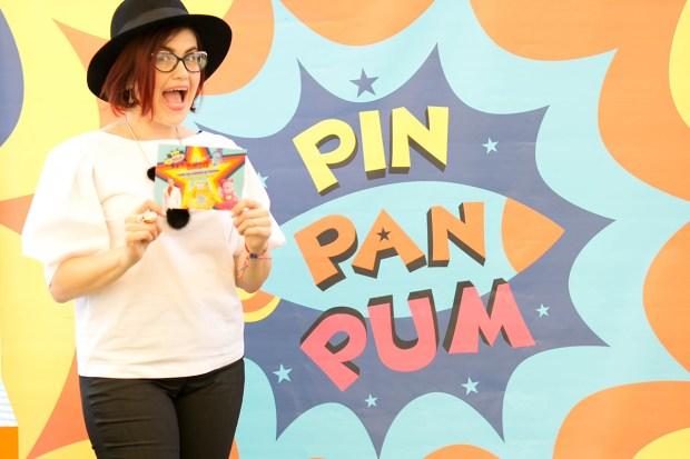 awards-2018-pin-pan-pum-3