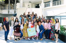 Welcome To The South Florida Bloggers Chapter - The Blogger