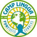 Camp Lingua Sponsors South Florida Mom Bloggers