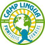 Camp Lingua Sponsors South Florida Mom Bloggers