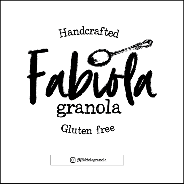 Fabiola Granola Sponsors South Florida Mom Bloggers
