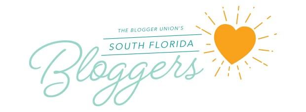 Miami Bloggers