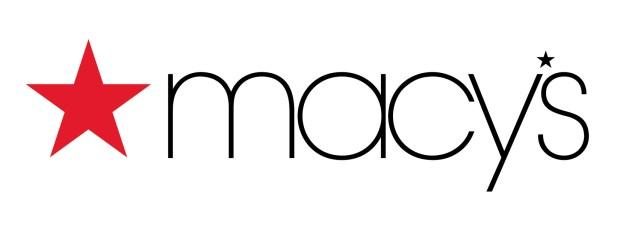 NYC Bloggers Meetup sponsor Macys