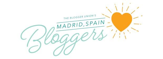 Madrid Bloggers