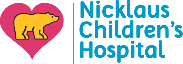 Nicklaus Children's Hospital Sponsors the South Florida Mom Bloggers