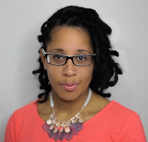 Social Trainer & Strategist Daphne Lelblanc speaks to Ft Lauderdale Bloggers