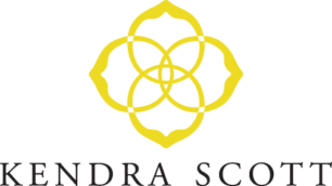 Kendra Scott sponsors the South Florida Mom Bloggers
