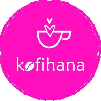 Kofihana Sponsors the South Florida Mom Bloggers