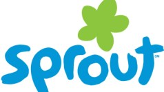 sprout4-colorpmslogo.jpg