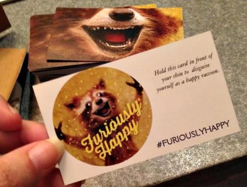 furiouslyhappycards2