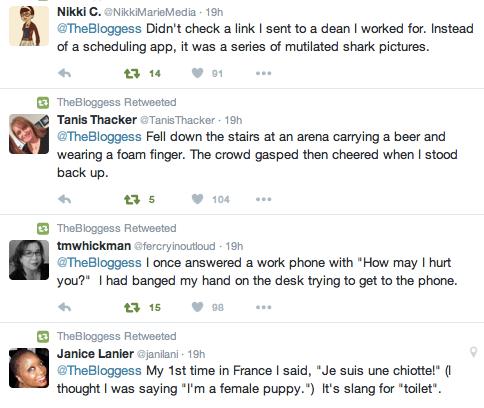 Screen Shot 2015-11-04 at 12.41.20 PM
