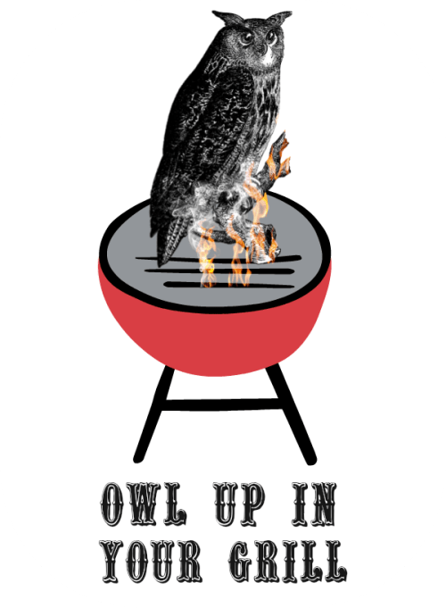 owl-puns