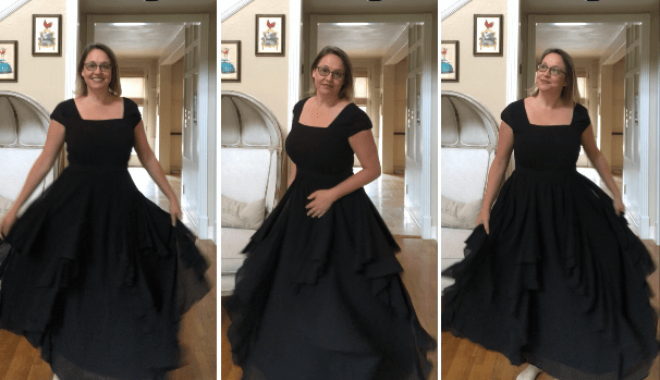Scarlet O/'Hara Girls Book Week Victorian Childrens Fancy Dress Kids Costume 3-13