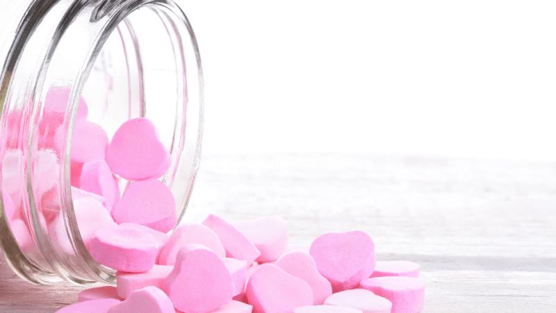 Self-love: piccoli suggerimenti per grandi cambiamenti