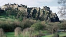 Castle, UK