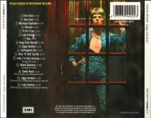 Back Cover - ZSDATSFM (Soundstation.dk)