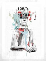 Raphael Vicenzi Collage 2015 -4