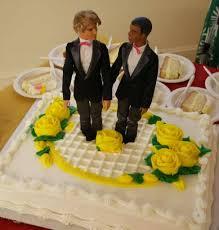 gay cake