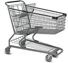largecart