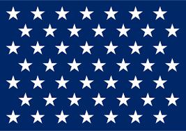 flagstars
