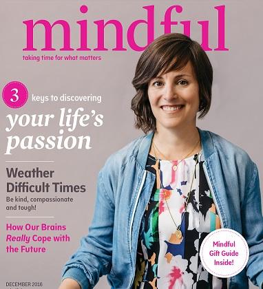 mindfulmag