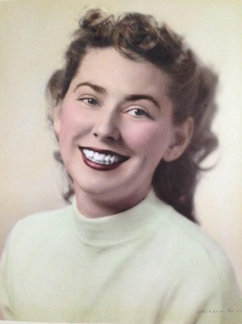 marionalbertaparnellcirca1953