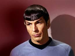 spockskeptic
