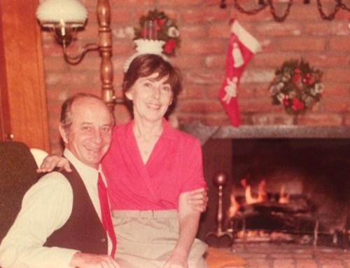ChristmasEve1983
